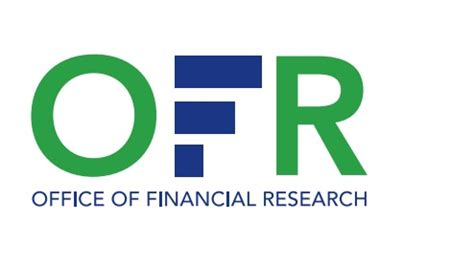 Research papers on financial statement disclosure