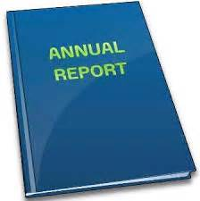 The Evolving Nature of Financial Reporting: Disclosure and
